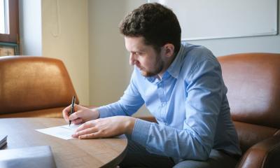 comment faire un plan de projet parfait