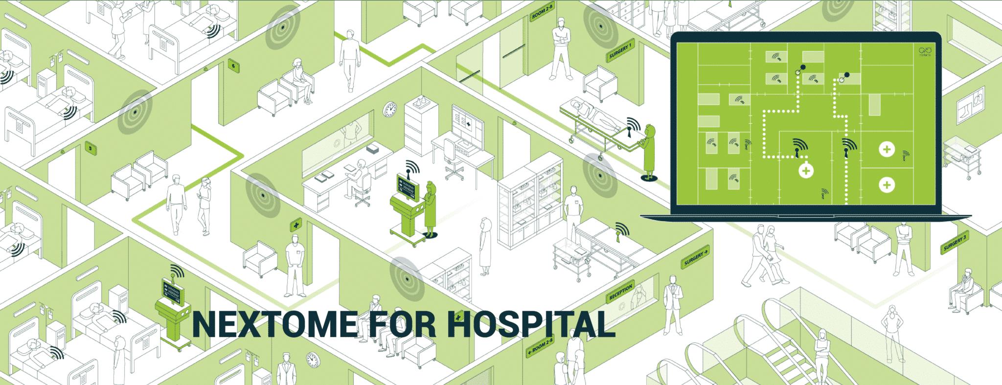 cover fb hospital