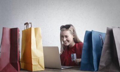 e-commerce shop growth covid-19