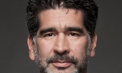 César-Mendoza-NITO --Nuova-Industria-Torinese
