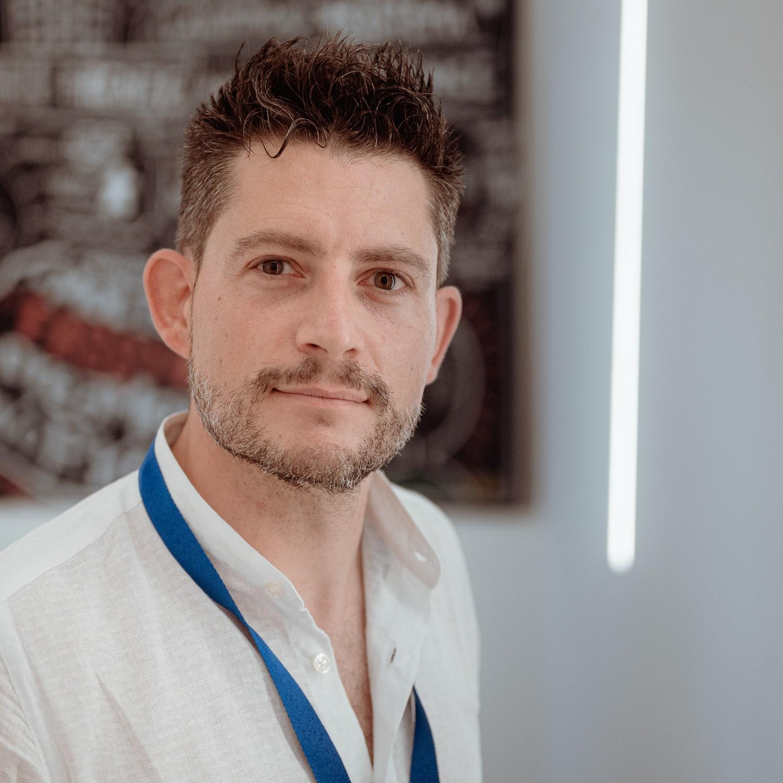 Francesco Spighi Francesco Spighi