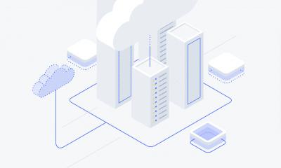 inexpensive cloud servers