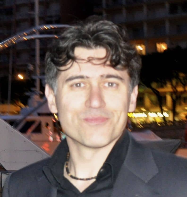 Marco-Petrini-Socopet-srl