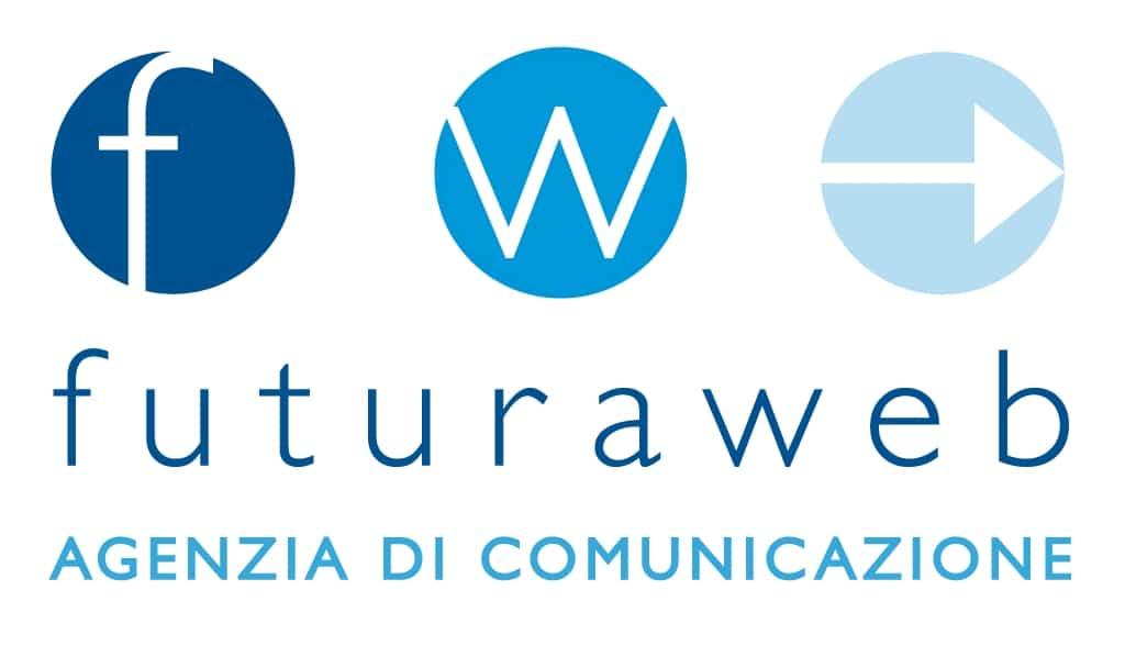 logo futuraweb