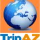 tripaz
