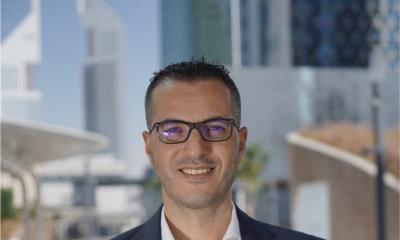 Akram El Youssi, Instaval