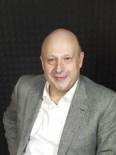 Michael Prazian MKD CONSULTING