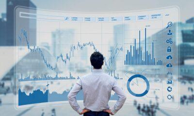 New Financial Brokers 2021