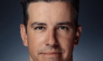 Adrian Locher Merantix