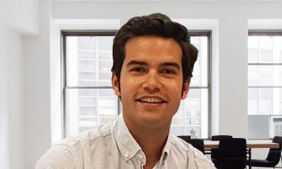 Alejandro Fernandez Svachat