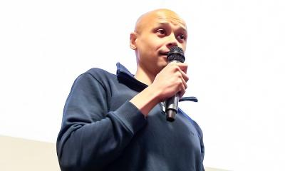 Alex Assoune Panaprium