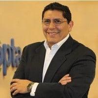 Alfredo Ramirez Vyopta