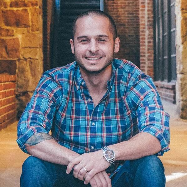 Ali Jafarian member(dev)