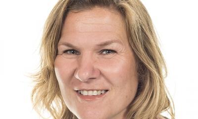 Alison King Bespoke HR