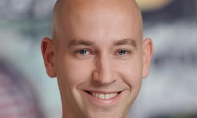 Amit Rosenzweig Ottopia