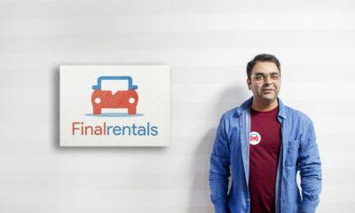 Ammar Akhtar Finalrentals
