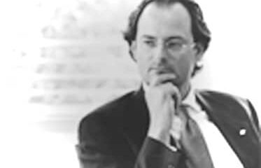 Andreas Michalski CI HUB
