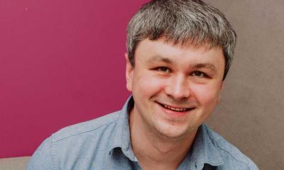 Andrey Konoplenko Brocoders