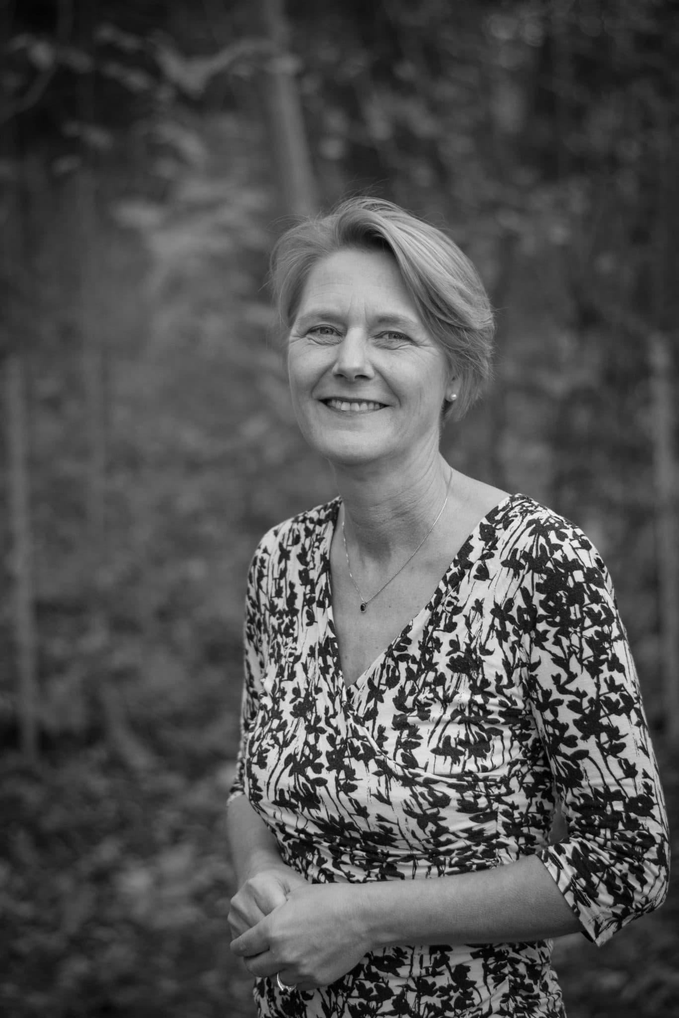 Anne Jorun Aas Farmforce