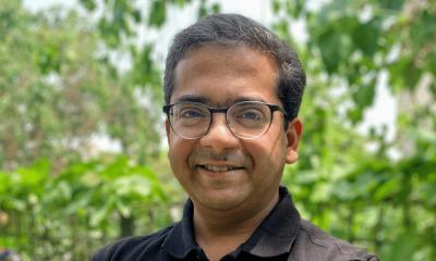 Anshul Sushil Wizikey