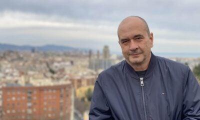 Antonio Delgado Rigal AleaSoft