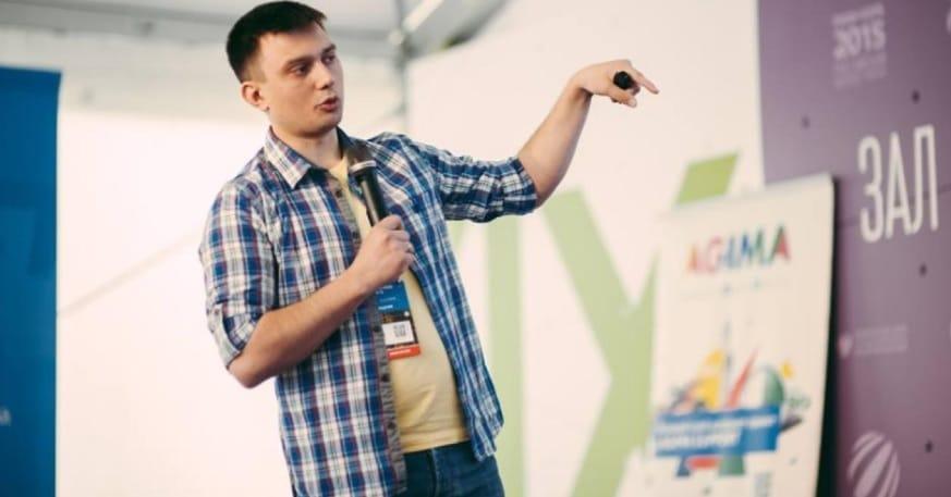 Artem Akulov Lira