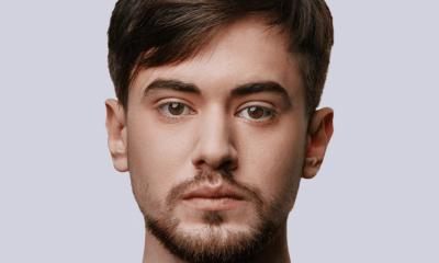 Artem Astakhovheartbeat