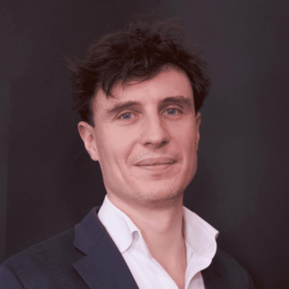 Baptiste Derongs Pipplet