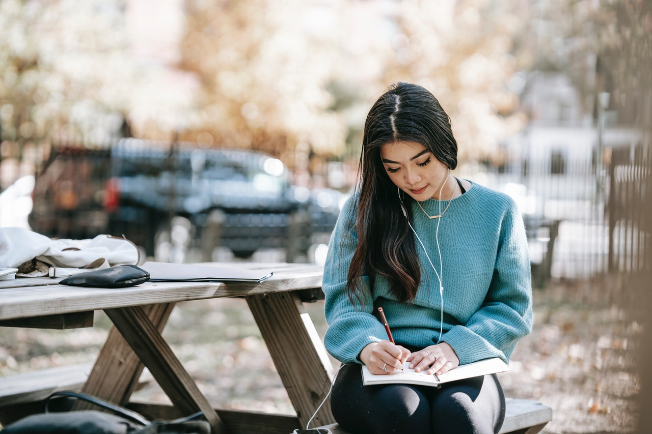 Admission Essay Writing Services
