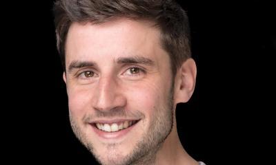 Christian Mouysset Tenzo