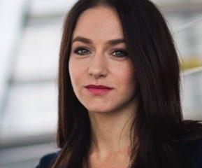 Christina Akopova Pixeos