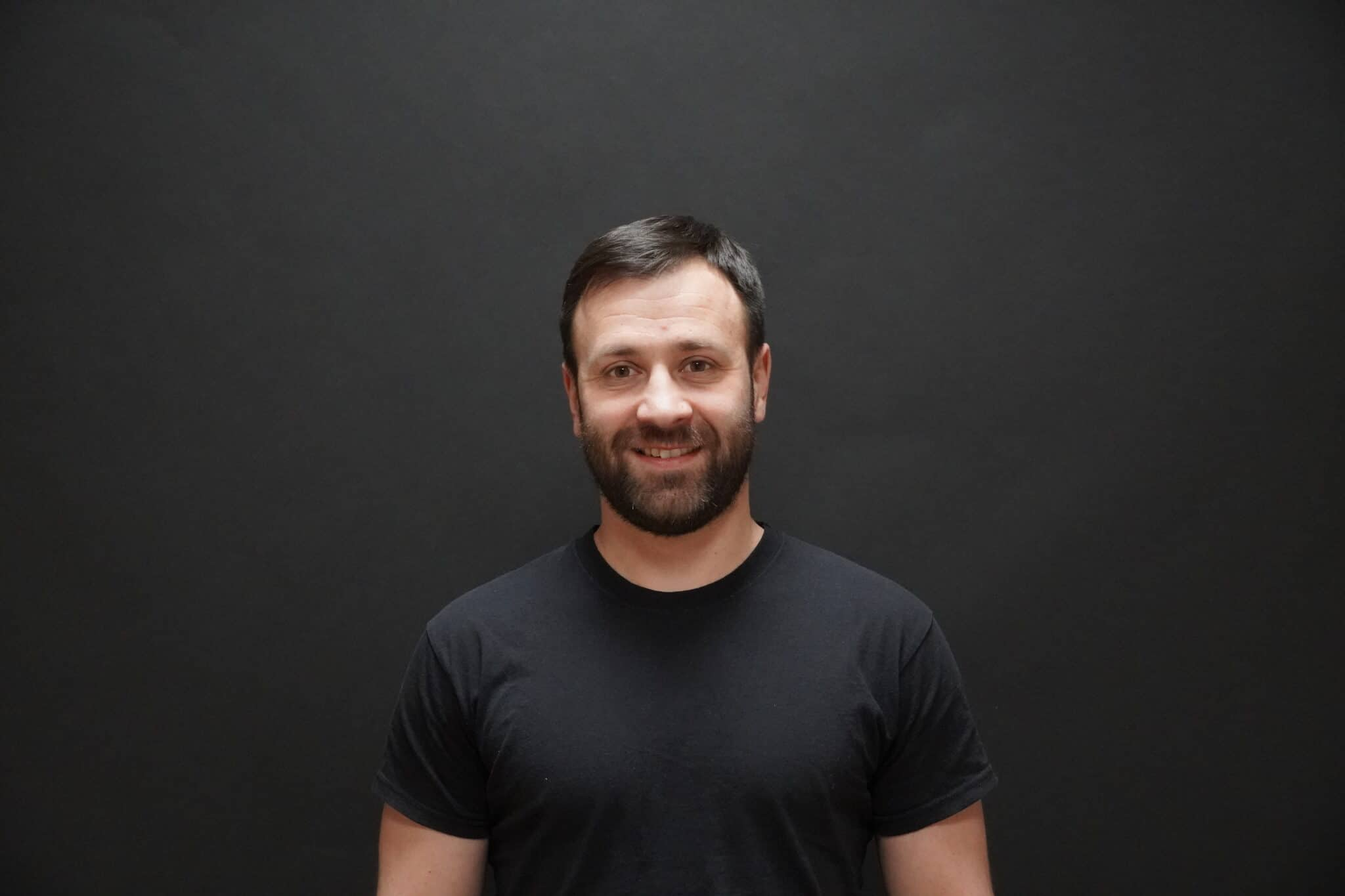 Bogdan Koretski, YSBM Group