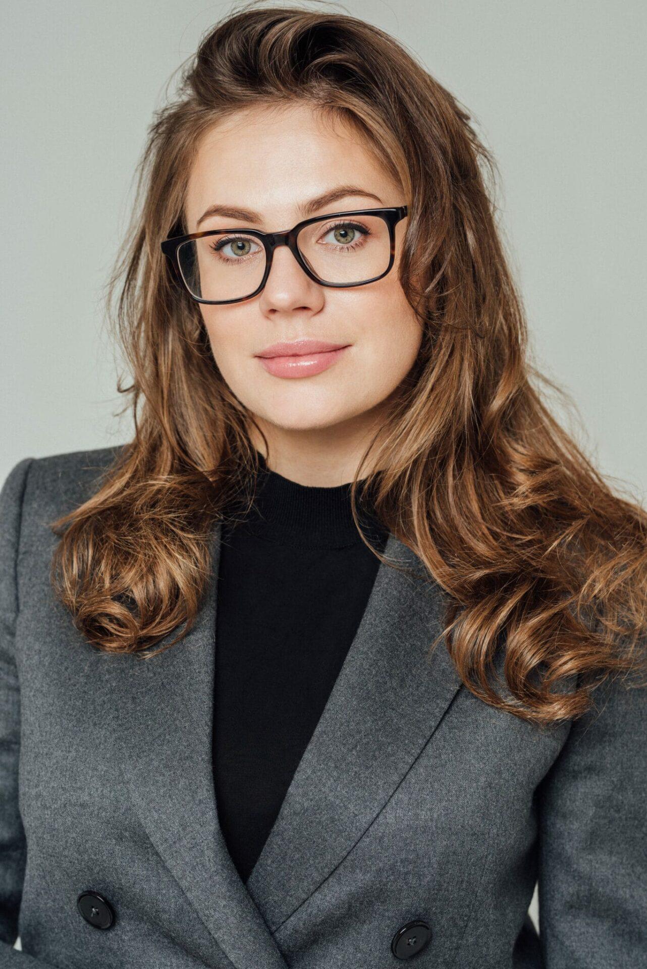 Daria Leshchenko SupportYourApp