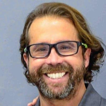 Dr. Salvador Albalat Witooth Dental