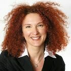 Elenia Gamba Delega