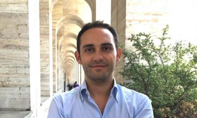 Enrico-Scianaro-Insoore
