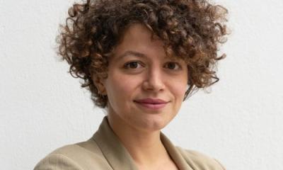 Erika De Santi WeRoad