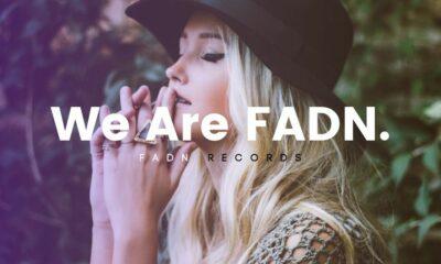 FADN Records photo