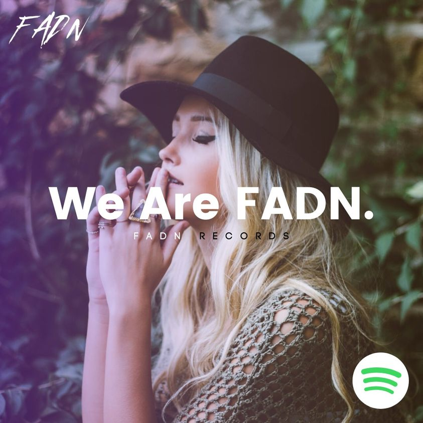FADN Records photo