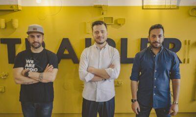Gianluca-Ignazzi-Traipler.com