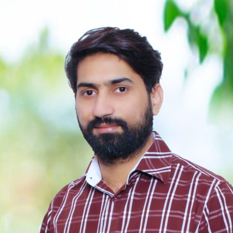 Furqan Aziz InvoZone