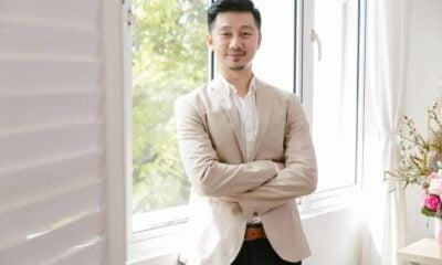 Giden Lim BloomThis