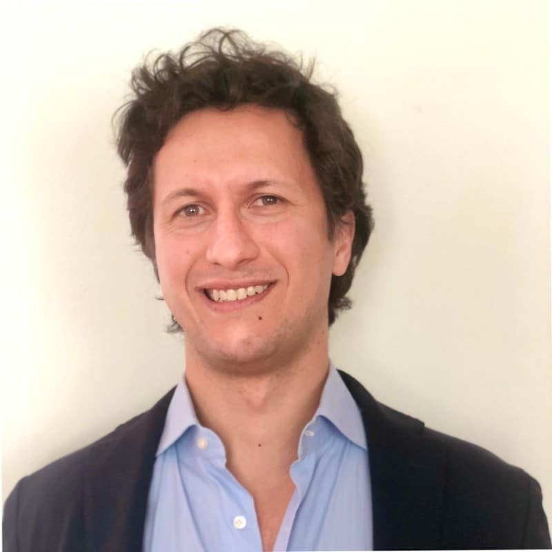 Giuseppe Belpiede Listopro