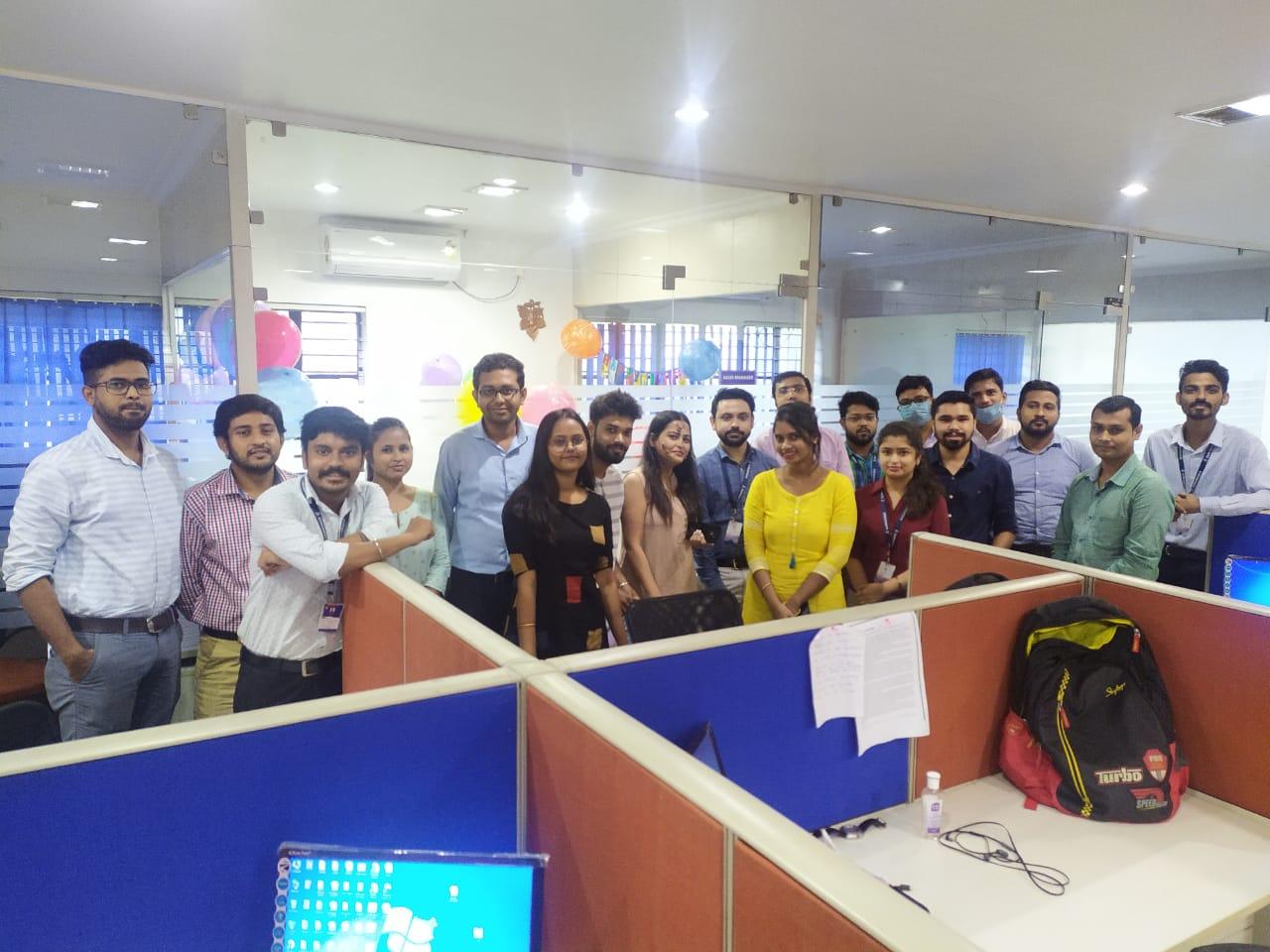 Gurusiksha Team