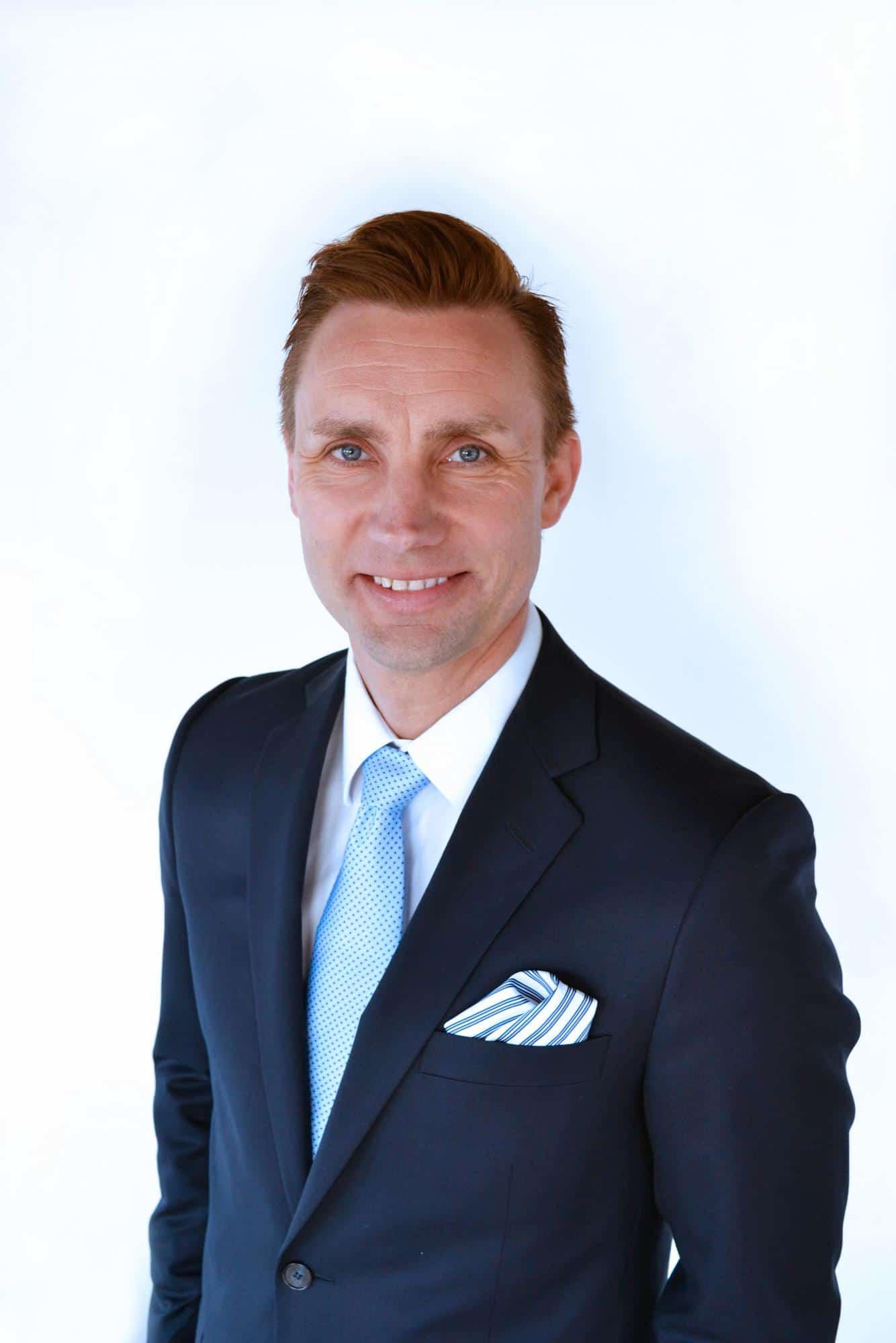 Hannes Helenius FA Solutions