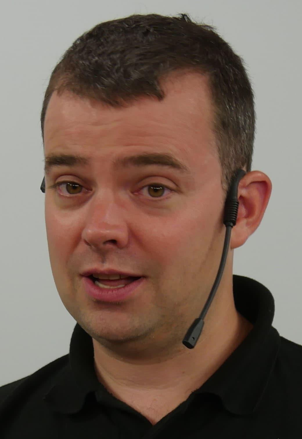 Glen Jones Emile Education