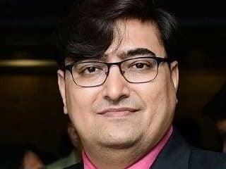 Hetal Pushpa Mehta Ansi ByteCode