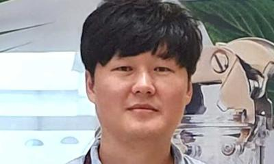 Hyunsoo Kim, Hugh
