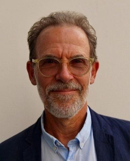John-Schneider-Fondazione-GEM