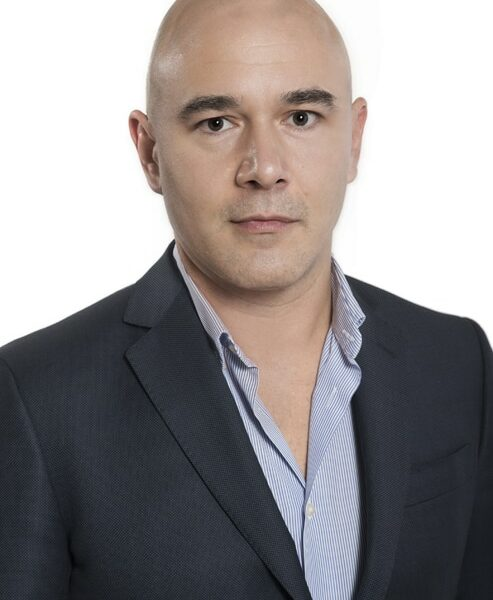 John-Martelli-Altamira